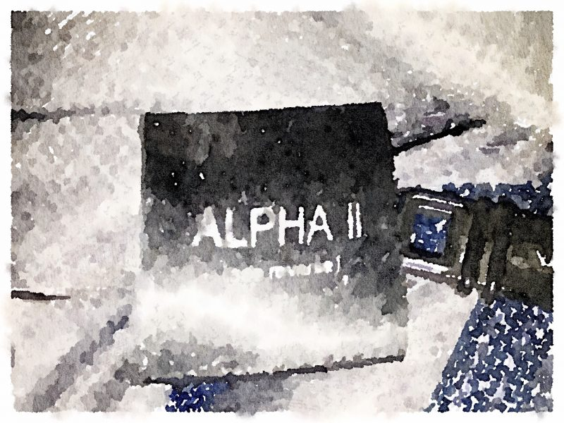 tumi-alpha2