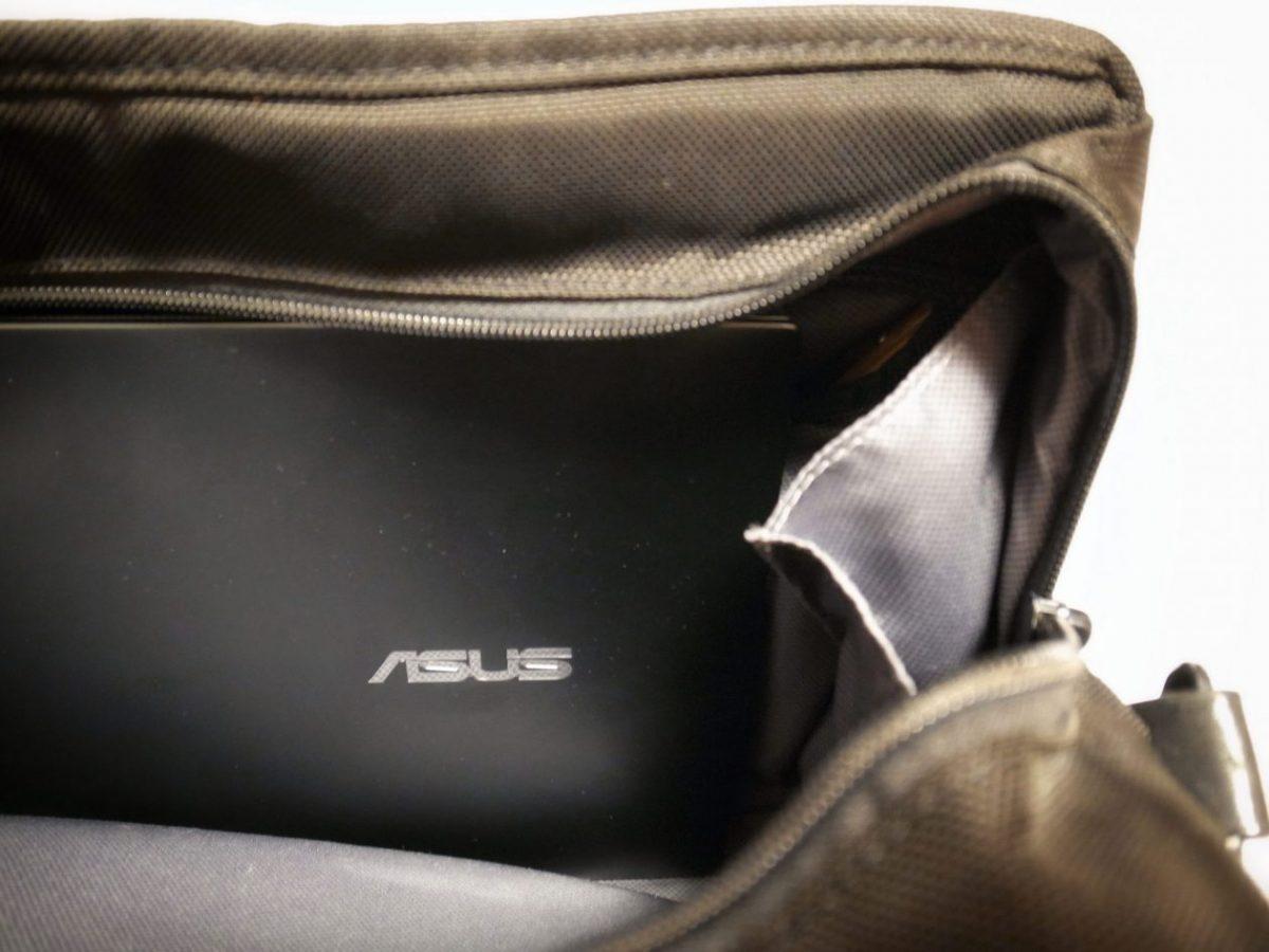 ZenBook 14&TUMI2